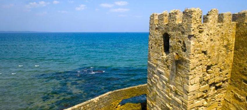 la-costa-norte-turquia-mar-negro