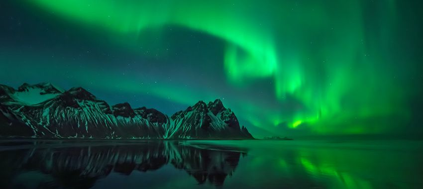 consejos-ver-las-auroras-boreales
