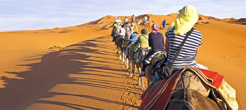 viajes-sahara