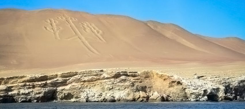 las-magicas-playas-paracas-peru