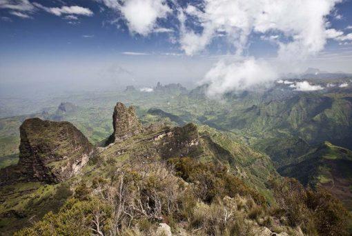 Montañas Simien, Etiopía3