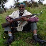 Montañas Simien, Etiopía7