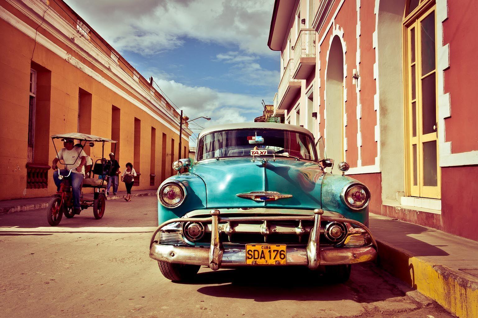 Cuba 1_0