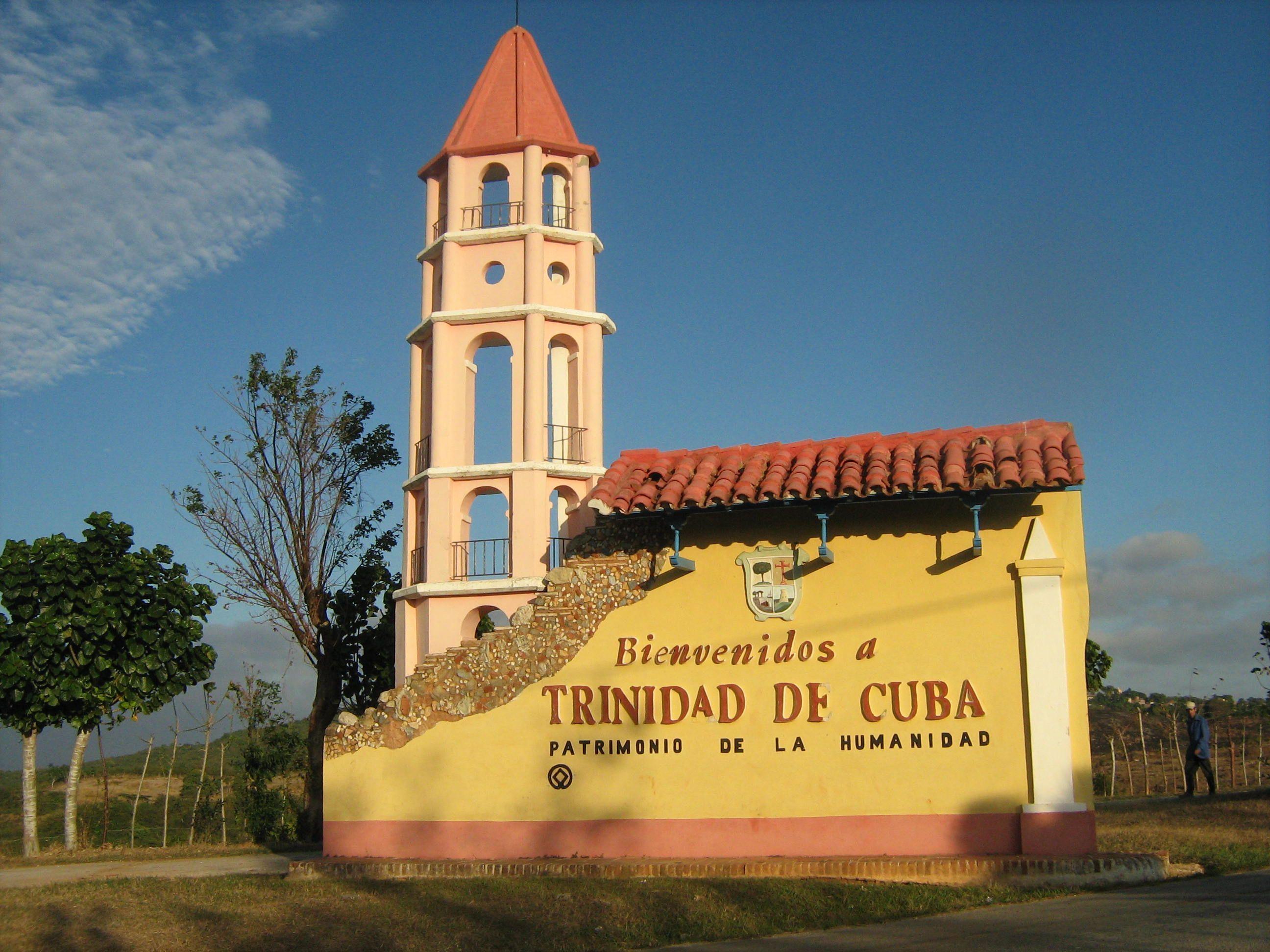 Entrada_a_Trinidad_de_Cuba