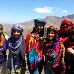 Fez, Ashila y Chaouen3