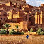 Marruecos y la magia del Desierto5