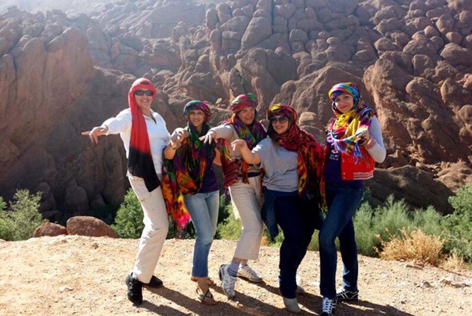 Norte de Marruecos1