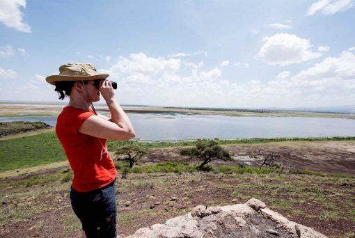 Senderos salvajes, Kenia5