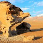 3Salar de Uyuni, Bolivia2