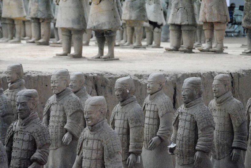 3Viaje a China2