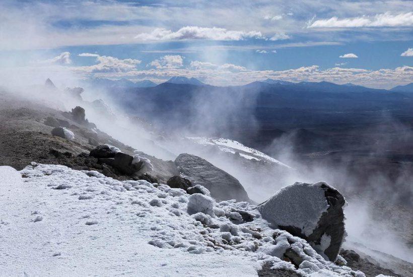 4Salar de Uyuni, Bolivia1