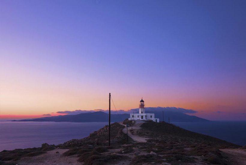 Atenas, Mykonos y Santorini a tu aire3