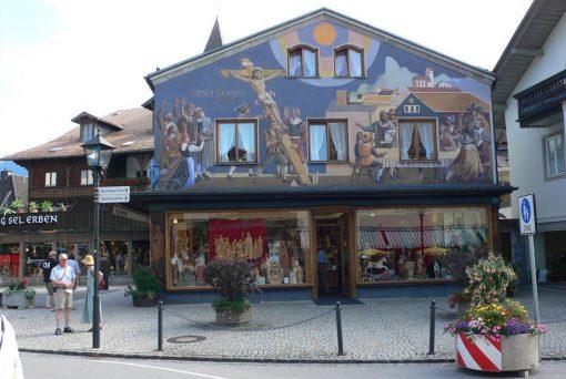 Baviera, Alemania4