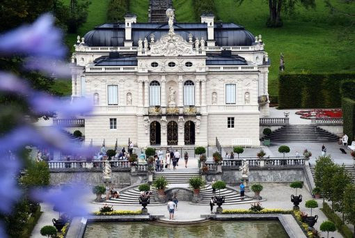 Baviera, Alemania5