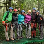 Costa Rica a tu Aire4