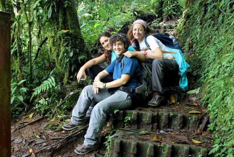 Costa Rica a tu Aire5