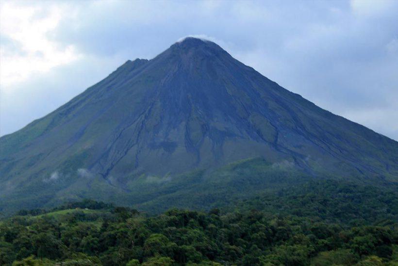 Costa Rica a tu Aire6