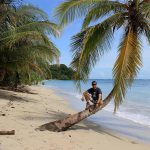 Costa Rica a tu Aire7