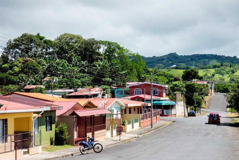 Costa Rica a tu Aire8