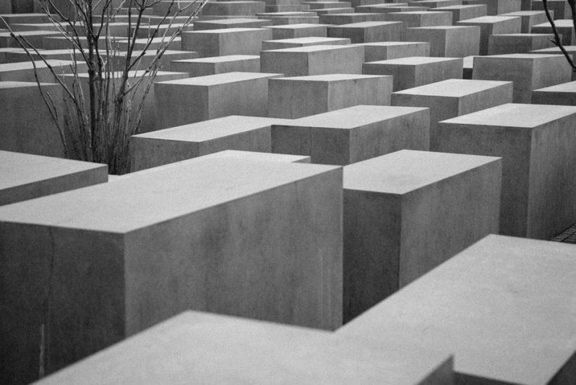 Escapada a Berlín6