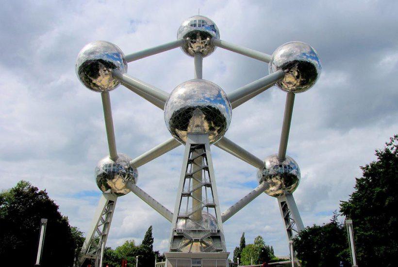 Escapada a Bruselas4