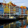 Escapada a Copenhague4