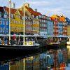 Escapada a Copenhague4
