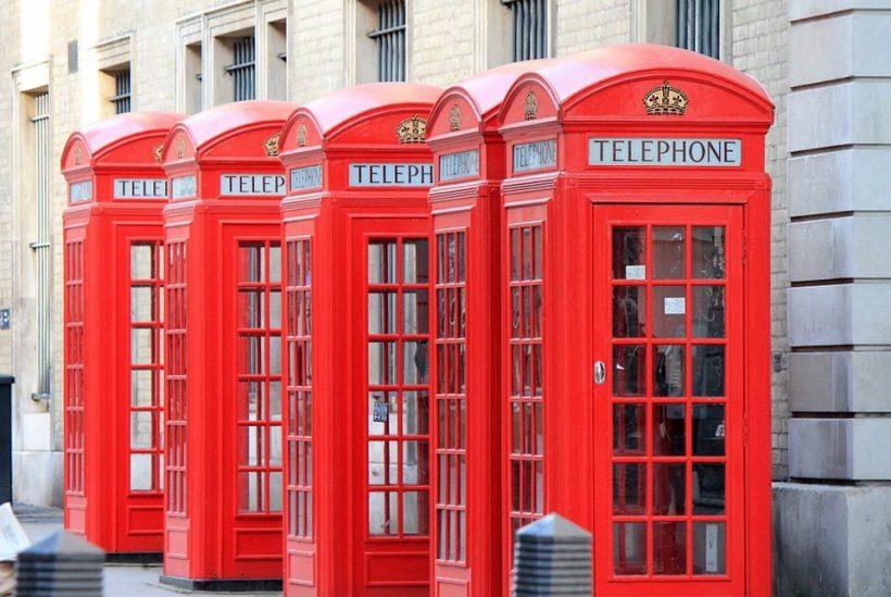 Escapada a Londres3