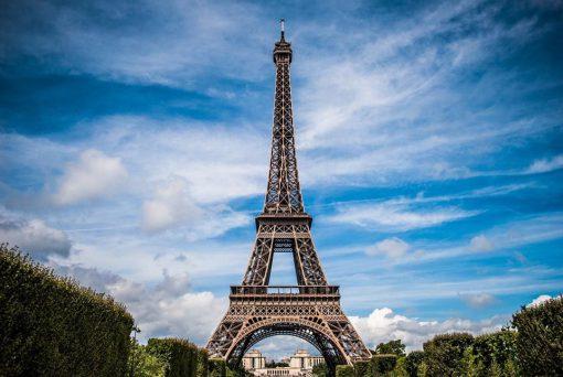 Escapada a París1