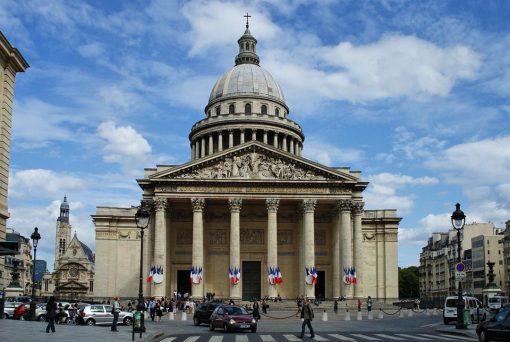 Escapada a París2