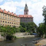 Escapada a Praga2