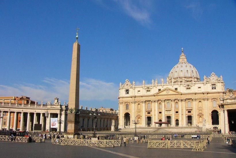 Escapada a Roma4