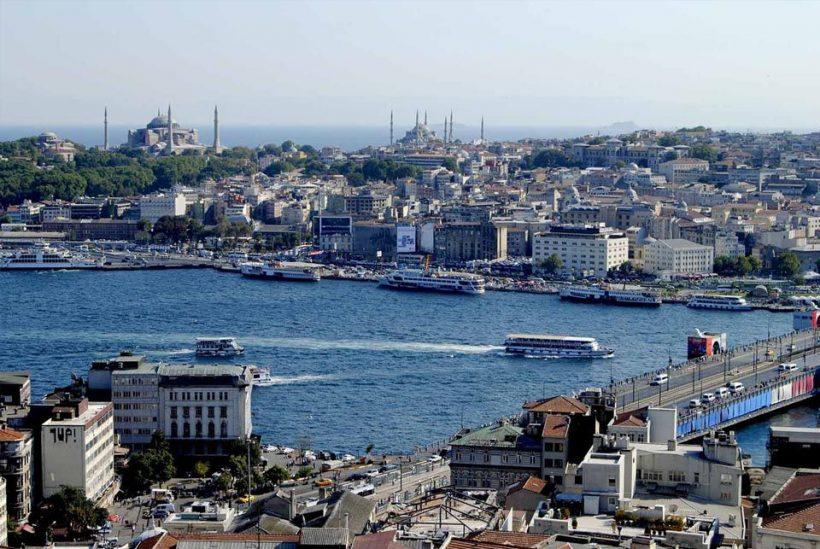 Estambul y Capadocia4