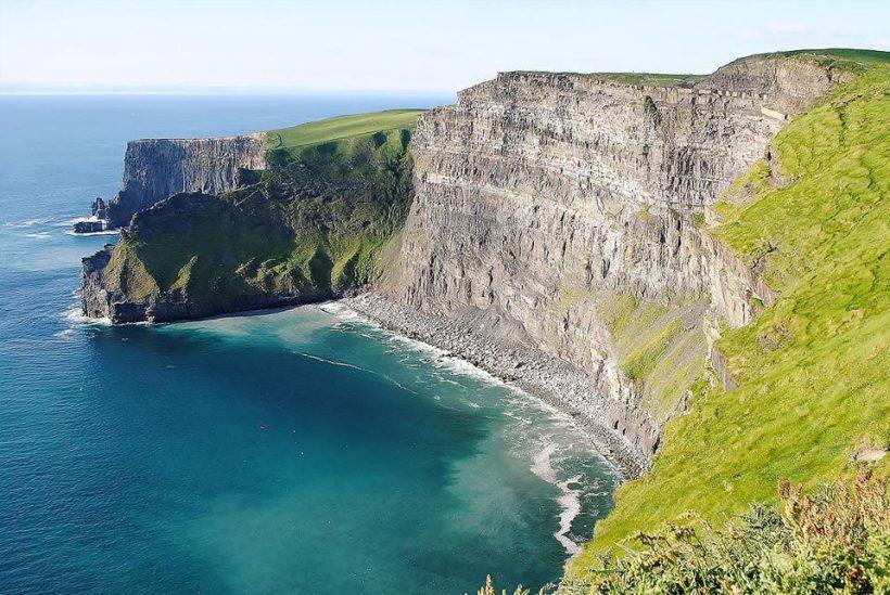 Irlanda auténtica3