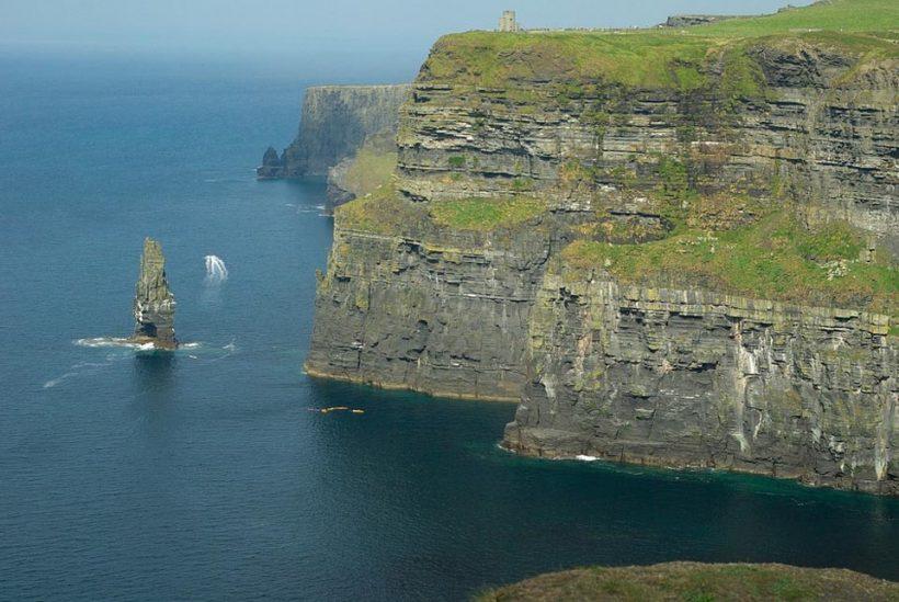 Irlanda auténtica6