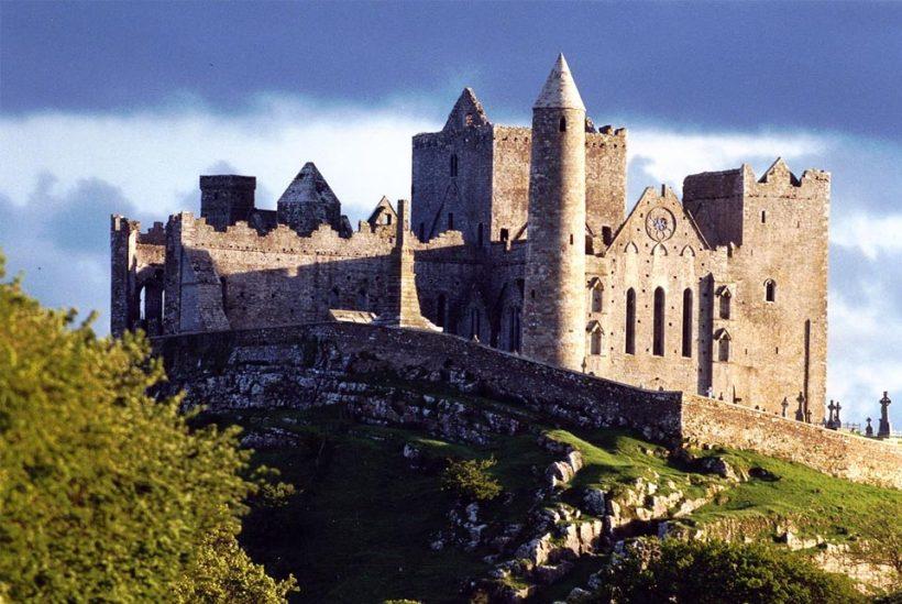 Irlanda auténtica8