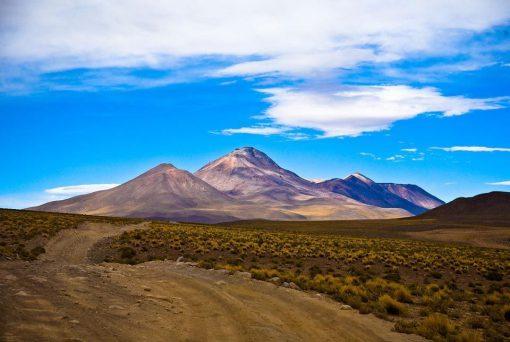 Isla del Sol, Bolivia2
