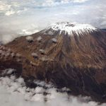 Kilimanjaro – Ruta Lemosho4