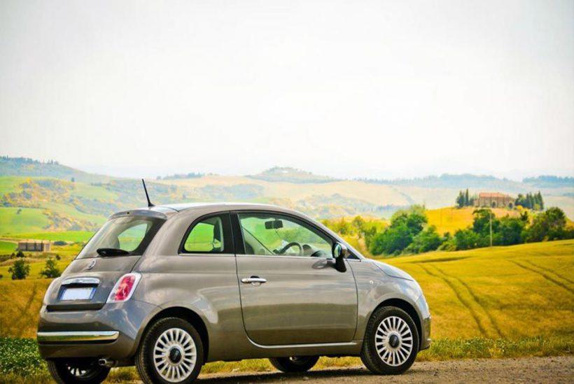 La Toscana a tu aire1