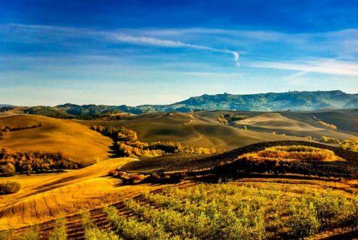 La Toscana a tu aire3
