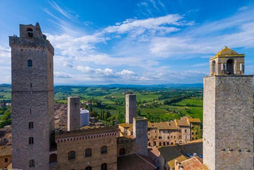 La Toscana a tu aire4