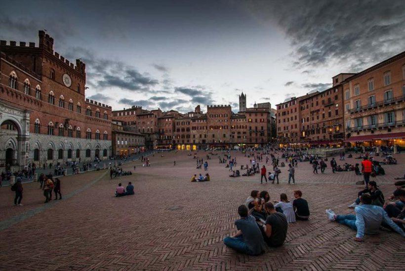 La Toscana a tu aire5