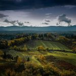 La Toscana a tu aire6