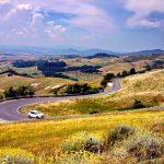 La Toscana y Cinque Terre2