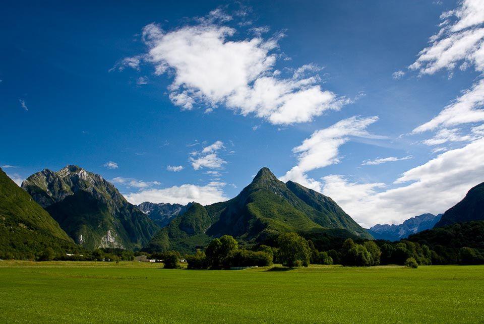 viaje-a-eslovenia