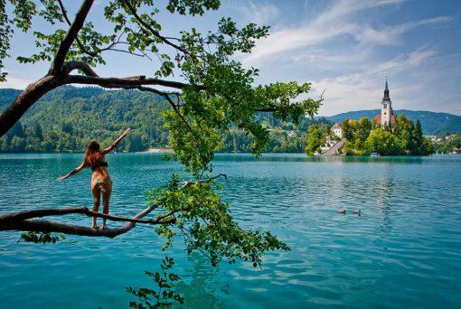 Lo mejor de Eslovenia y sus senderos3
