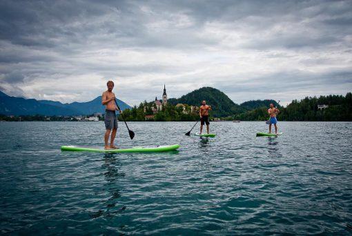 Lo mejor de Eslovenia y sus senderos6