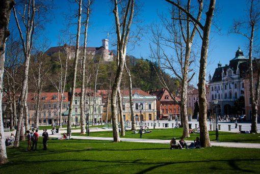 Lo mejor de Eslovenia y sus senderos7