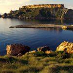 Malta, Gozo y Comino6