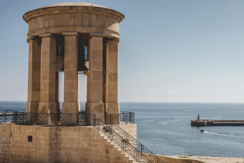 Malta, Gozo y Comino7